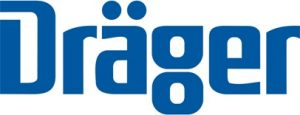 logo_drager-mali